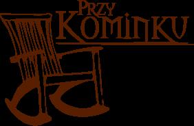 przykominku.com