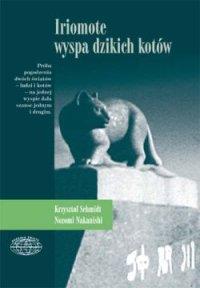 Iriomote - wyspa dzikich kotów
