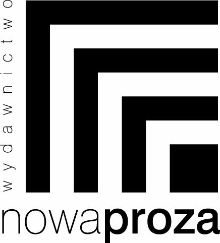 Nowa Proza