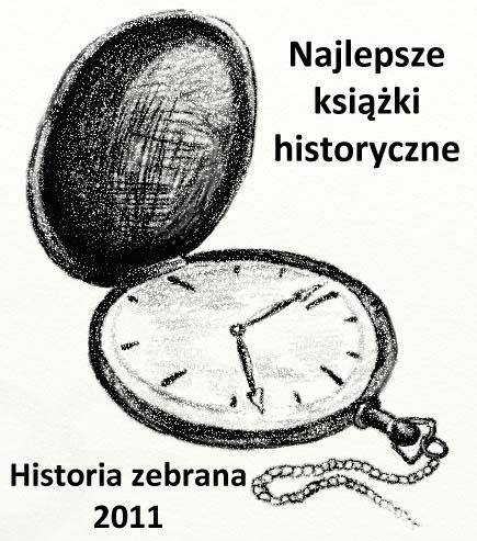 Historia Zebrana